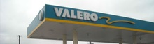 valerio sign